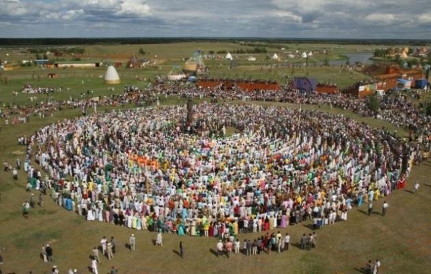 HnBxim8w Якутский прецедент: в праве Российской Федерации нет «коренных народов»