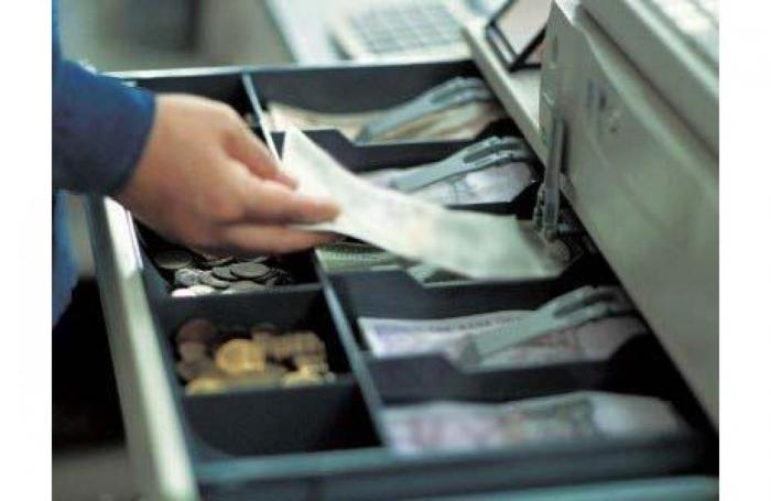 WIQLfWa0 В Якутске мужчина украл в ресторане 50 тысяч рублей