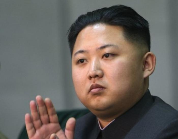 86oJgcBk Сколько человек умрет, какие города уничтожат, если будет война с КНДР
