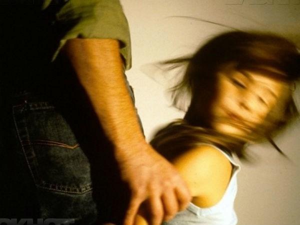 XwQv7r3Y В Якутии отчим-педофил на протяжении трех лет насиловал падчерицу