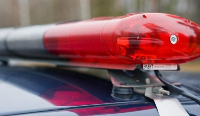 3Bt3mFmL В Якутии в жутком ДТП погибли мать и две девочки