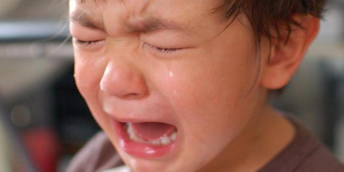 7NoBoZ8b В Якутии отец не довел сына до детского сада, приучая к самостоятельности, и мальчик пропал