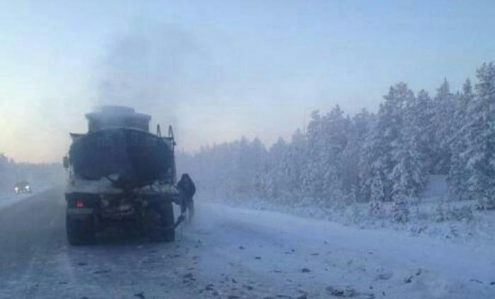 0zHCkqhk В Якутии вынесен приговор водителю «InDriver», по вине которого погибли два человека