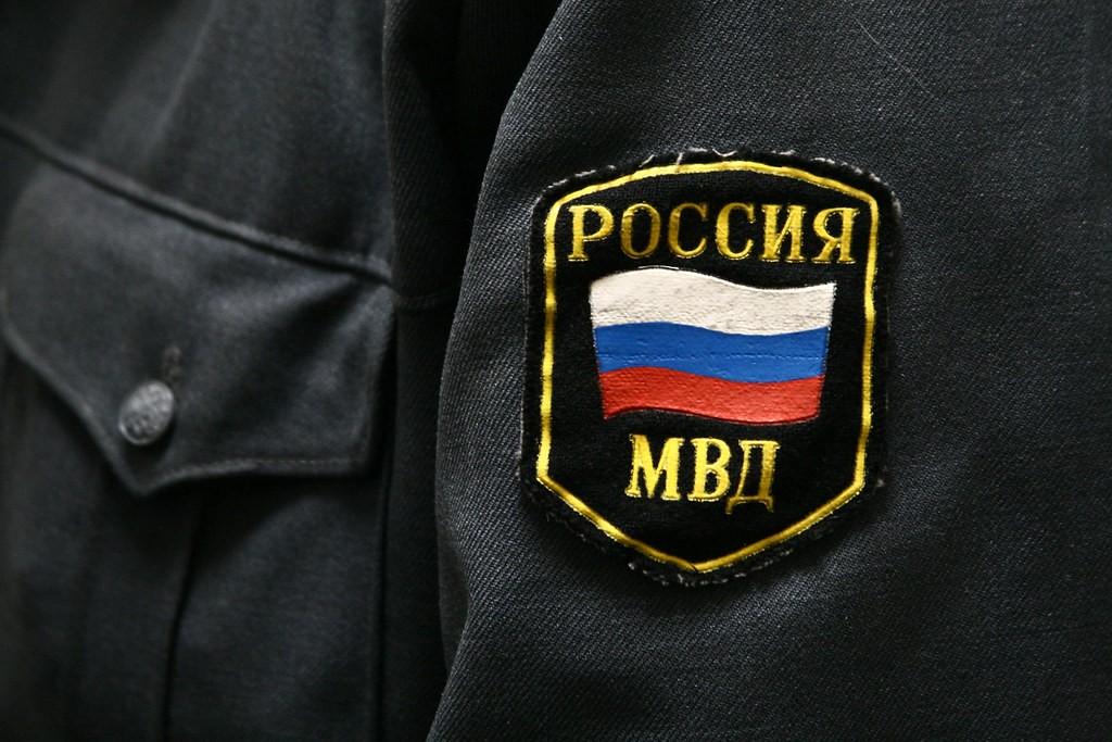 Министр МВД Якутии объявил благодарность четверым юным жителям Якутска за содействие полиции