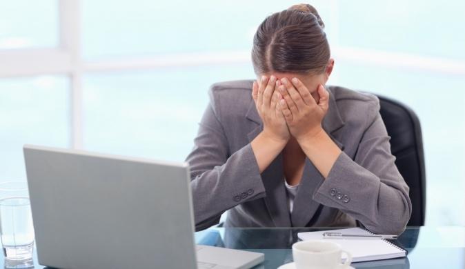 PIGhLdt7 Крик души: после корпоратива не хочу идти на работу